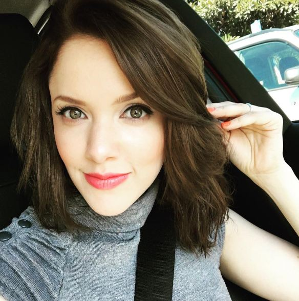 Straight Medium Brown Hair Colors For Women 2016-2017